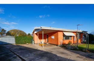 Picture of 114 Dundas Street, Sale VIC 3850