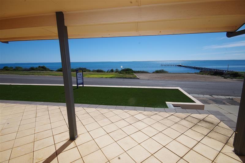 21 Victoria Terrace, Port Victoria SA 5573, Image 1