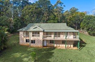 Picture of 2 Niks Way, Wirrimbi NSW 2447