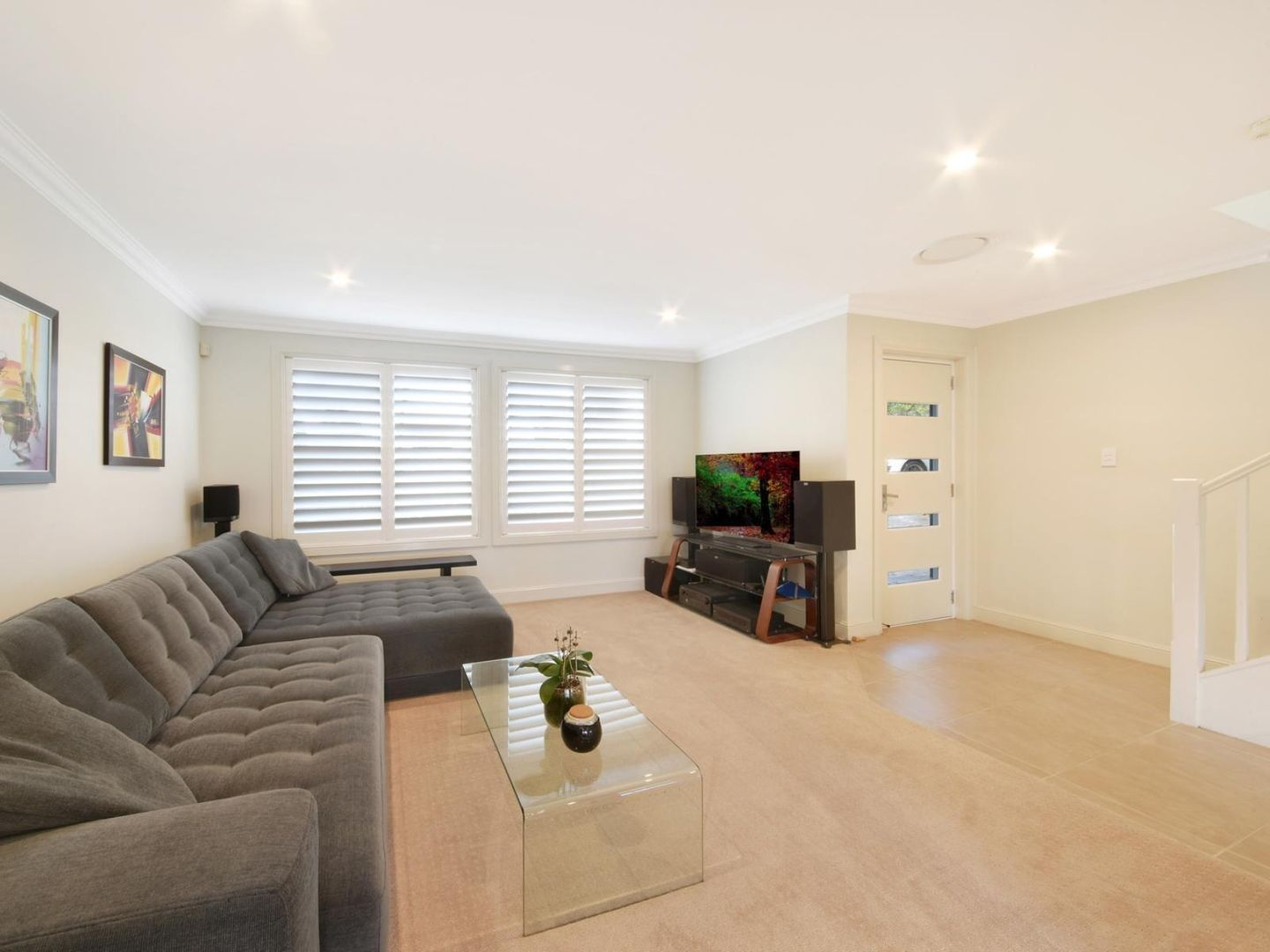 2 Talbot Way, Berowra NSW 2081, Image 2