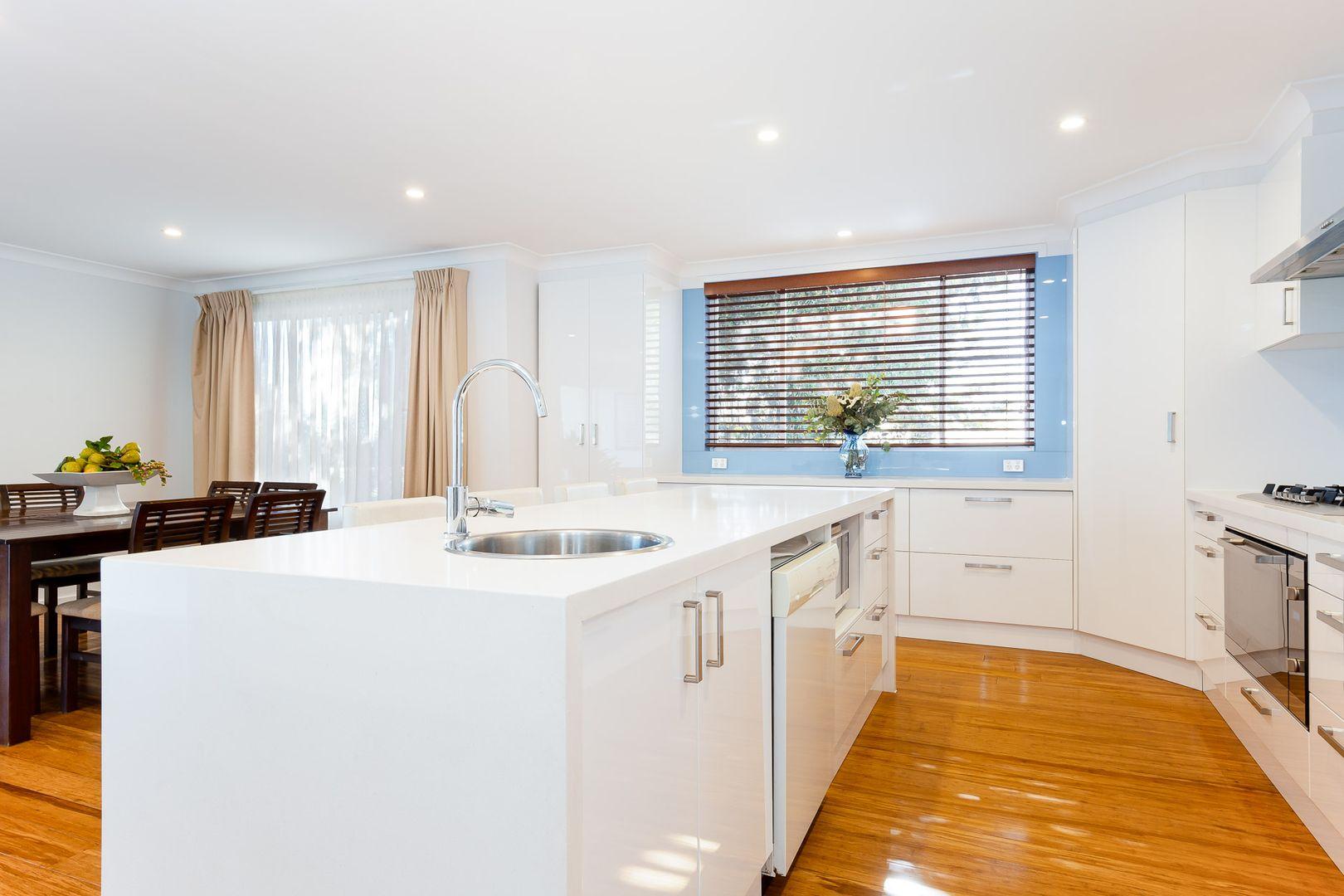 43 Thompson Street, East Maitland NSW 2323, Image 1