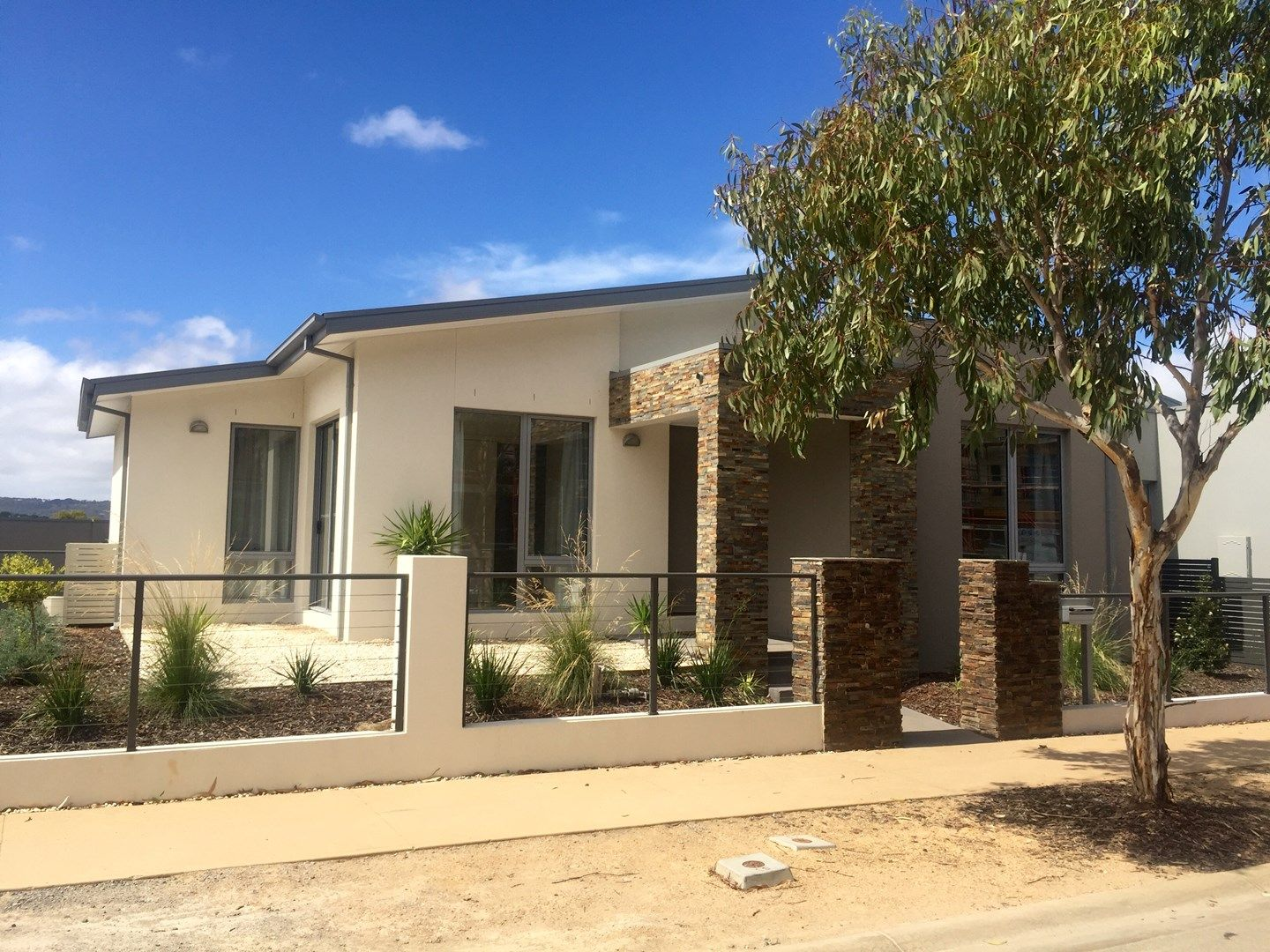 39 Helm Avenue, Safety Beach VIC 3936, Image 0