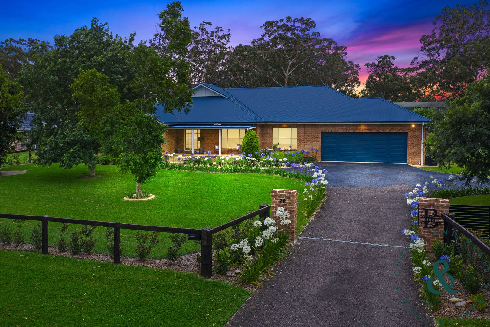 28 Ford Avenue, Medowie NSW 2318, Image 2