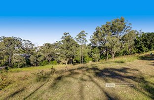 Picture of 4E Mackenzie Street, Mount Lofty QLD 4350