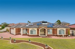 22 Savannah Way, Iluka WA 6028