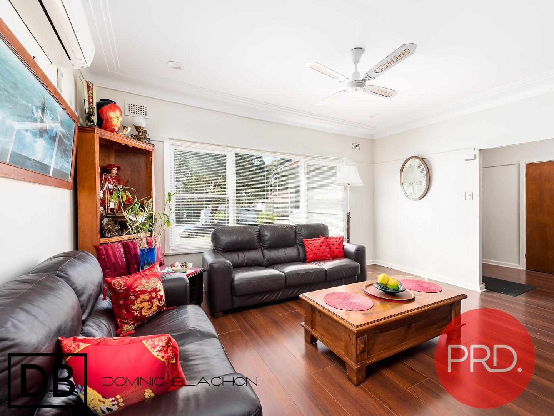 29 Orana Crescent, Peakhurst Heights NSW 2210, Image 1