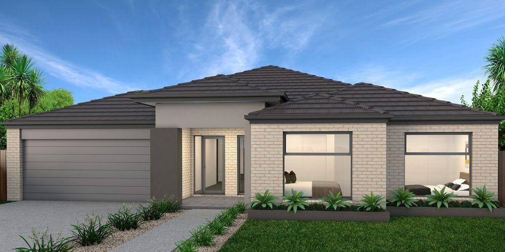 Lot 111 Myrl St, Tamworth NSW 2340, Image 0