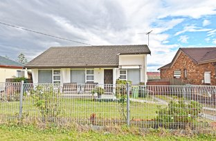 Picture of 7 Byrd Street, Canley Heights NSW 2166