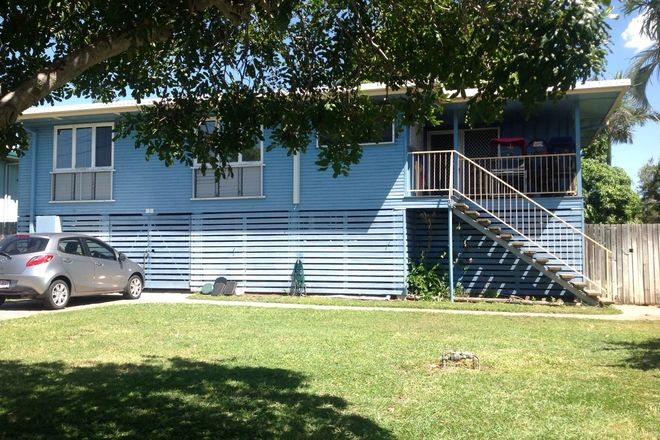 Picture of 5 Baldwin Street, AITKENVALE QLD 4814