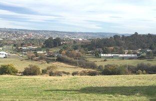 Picture of 16-38 Waverley Road, Waverley TAS 7250