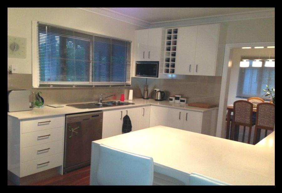 145 Lillian Avenue, Salisbury QLD 4107, Image 1