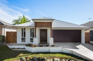 110 Jarvis Road, Waterford QLD 4133