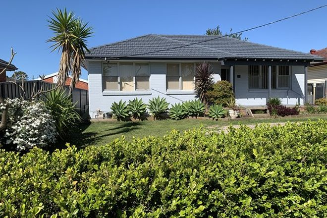Picture of 95 Fowlers Road, DAPTO NSW 2530