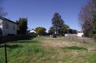 Picture of 34 Hillview Avenue, Newtown QLD 4350