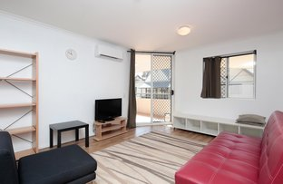 Picture of 35/128 Bowen Street, Spring Hill QLD 4000