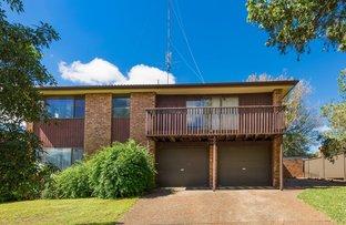 10 Frater Avenue, Tenambit NSW 2323