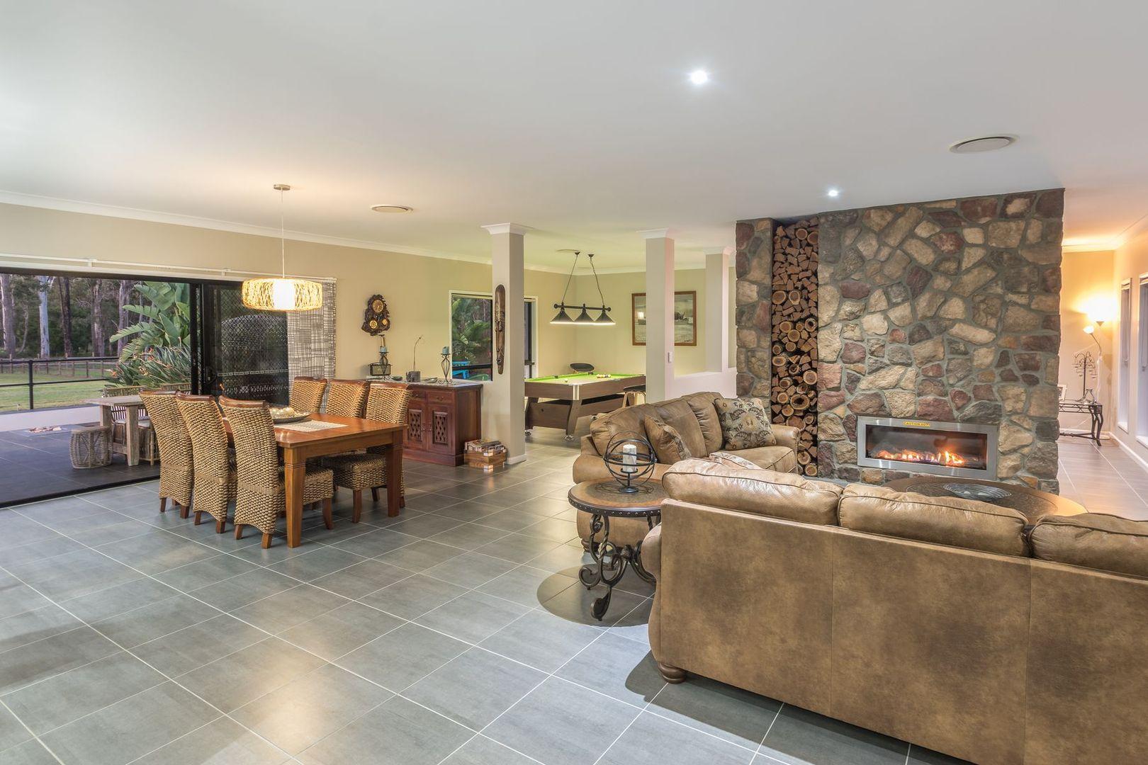 446-450 Peppertree Drive, Jimboomba QLD 4280, Image 2