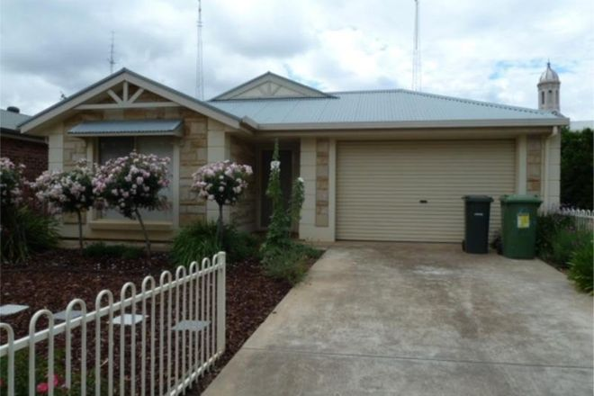 Picture of 26 Gleeson Street, CLARE SA 5453