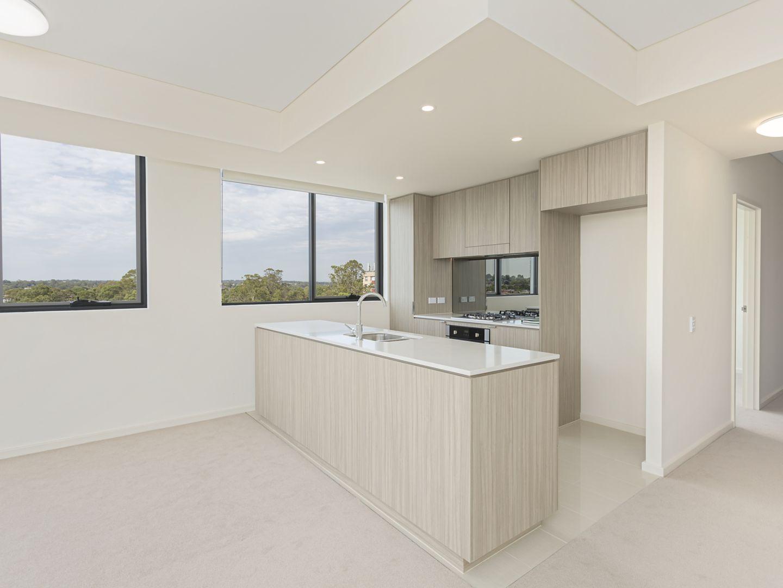 908/11A Washington Avenue, Riverwood NSW 2210, Image 1