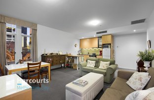 Picture of 805/394 Collins Street, Melbourne VIC 3000