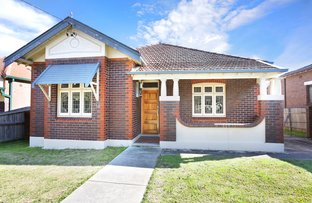 Picture of 15 Adelaide, Belmore NSW 2192