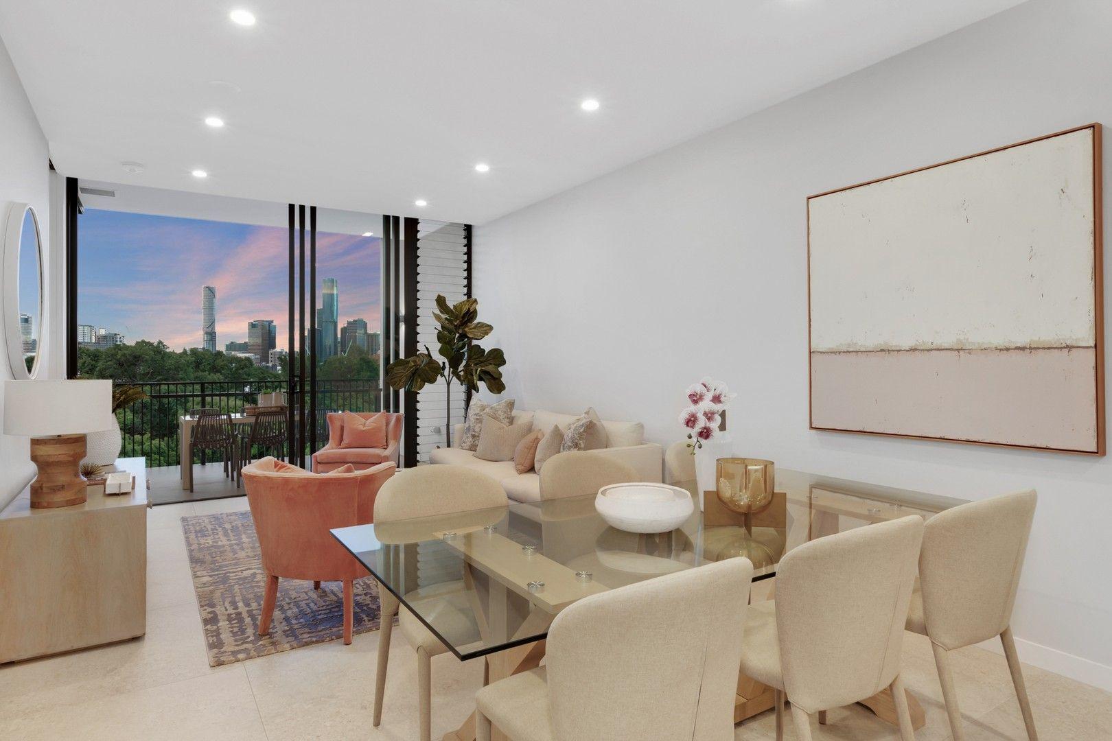 404/8 Colton Street, Highgate Hill QLD 4101, Image 0