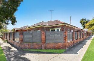 1/35 Loch Maree Street, Maroubra NSW 2035