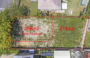 Picture of 22 Willard Road, Capalaba QLD 4157