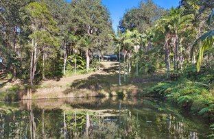 Picture of 61 Glen Road, Niagara Park NSW 2250