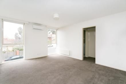 5/28 The Righi, South Yarra VIC 3141, Image 1