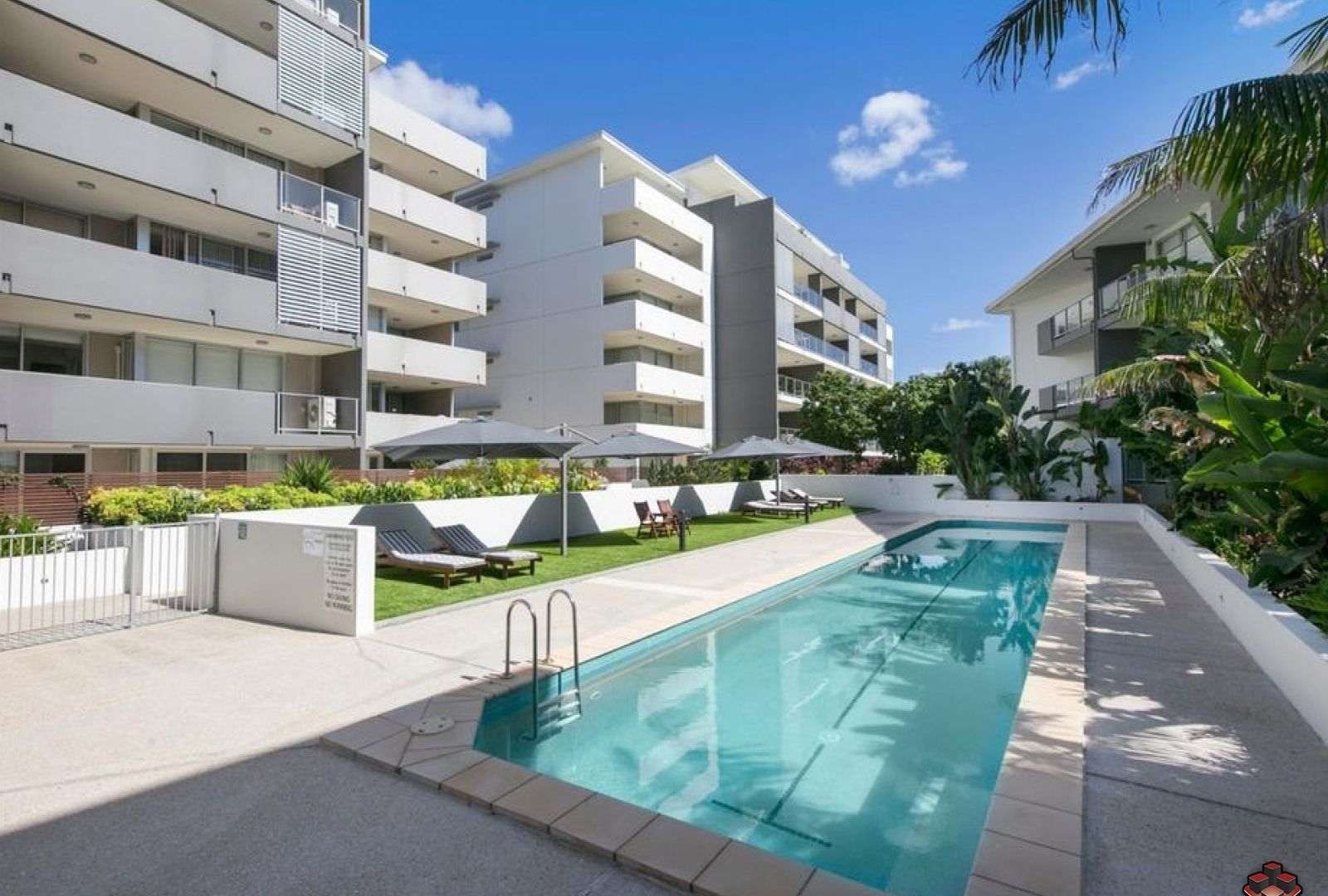 95 Clarence Road, Indooroopilly QLD 4068, Image 1