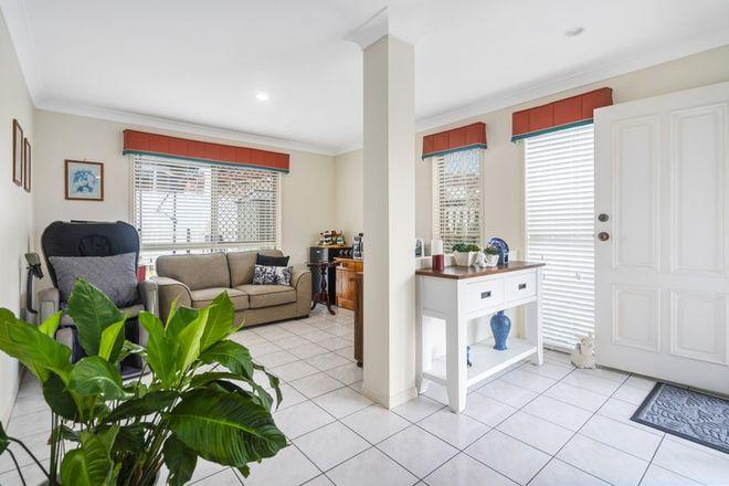 Picture of 4 Partridge Place, TUGUN QLD 4224