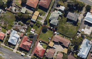 Picture of Lot 2/Lot 2, 102 Brunswick Road, Port Albany WA 6330