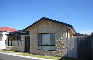 Picture of 1/7 Mcleod Street, Wonthaggi VIC 3995