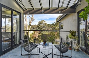 20 Glenview Road, Wentworth Falls NSW 2782
