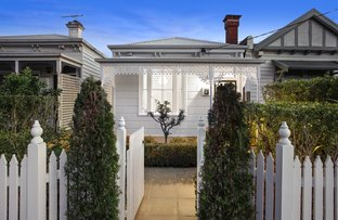 Picture of 10 Caroline Street, Hawthorn East VIC 3123