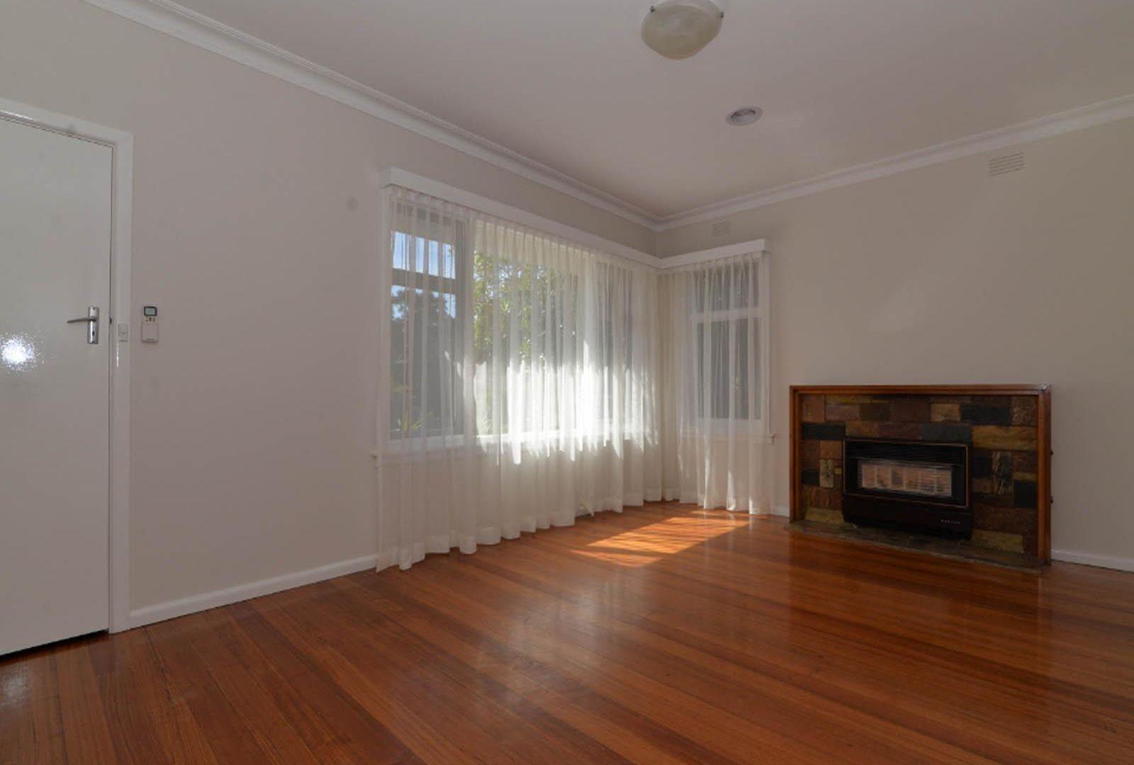 47 Homer Avenue, Croydon South VIC 3136, Image 1