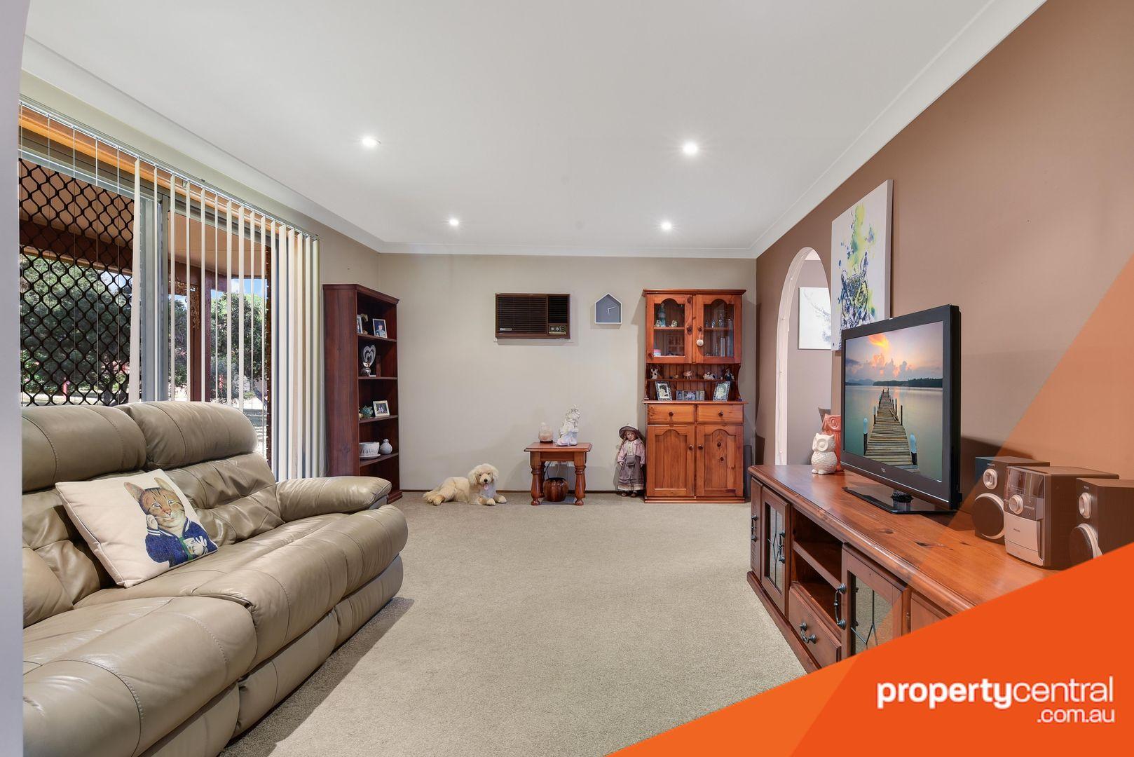 14/5-15 Carpenter Street, Colyton NSW 2760, Image 1