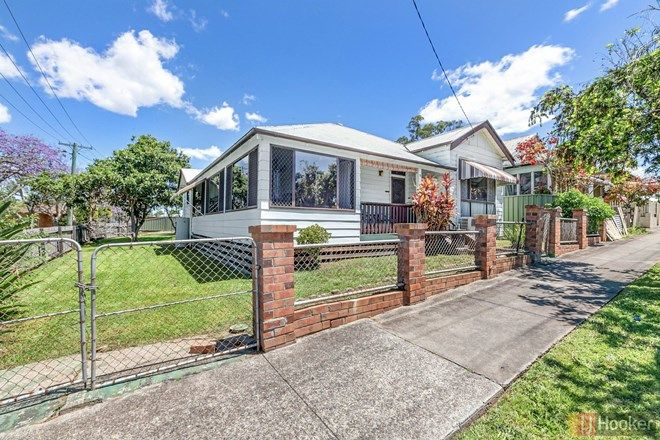 Picture of 9 Forth Street, KEMPSEY NSW 2440