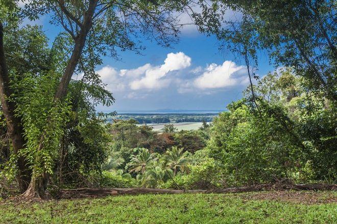 Picture of 14 Ocean View Road, KILLALOE QLD 4877