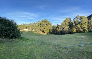 Picture of 2A & 2B Henry Street, Somerset TAS 7322