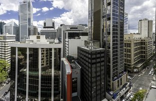 187/420 Queen Street, Brisbane City QLD 4000