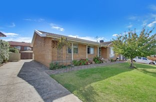 Picture of 4 Heather Street, Queanbeyan NSW 2620