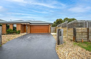 Picture of 49 Hereford St, Bungendore NSW 2621