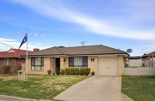 73 Flinders Street, Tamworth NSW 2340