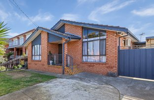 Picture of 6 Herman Road, Lalor VIC 3075