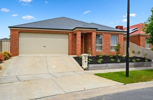 Picture of 63 Inwood  Crescent, Wodonga VIC 3690