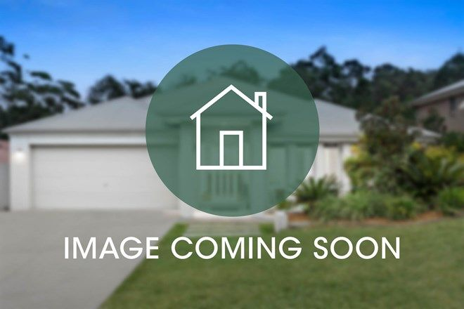 Picture of 556E The Esplanade, WARNERS BAY NSW 2282