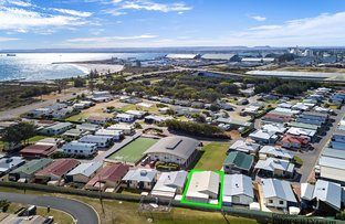 Picture of 30/463 Marine Terrace, West End WA 6530