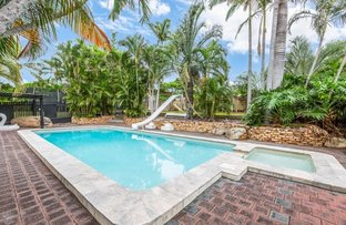 Picture of 22 Hayes Street, Brassall QLD 4305